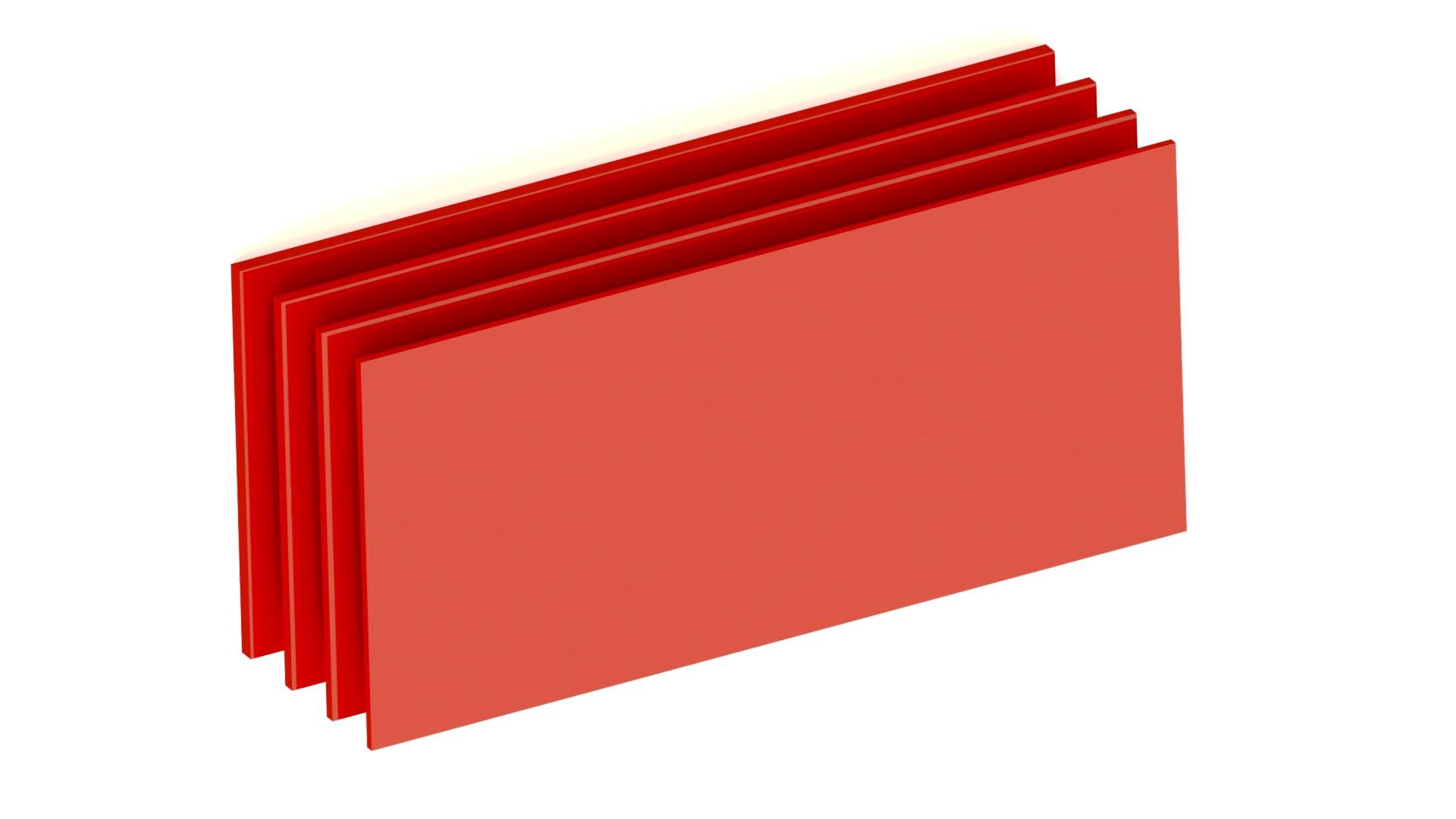 Polyurethane Sheets